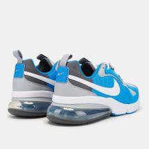 Nike Air Max 270 Futura Shoe, 1243239