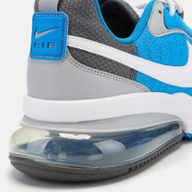 Nike Air Max 270 Futura Shoe, 1243241