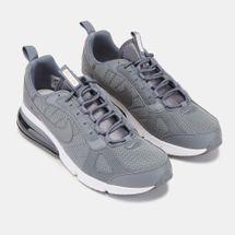 Nike Air Max 270 Futura Shoe, 1242188