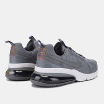 Nike Air Max 270 Futura Shoe, 1242189