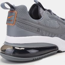 Nike Air Max 270 Futura Shoe, 1242191