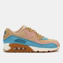 Nike Air Max 90 LX Shoe