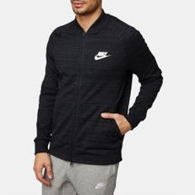 Nike Sportswear AV15 Jacket