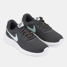 حذاء تانجون من نايك, 1133201