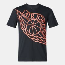 Jordan Air Jordan Wingspan T-Shirt, 303510