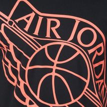Jordan Air Jordan Wingspan T-Shirt, 303511