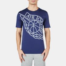 Jordan Air Jordan Wingspan T-Shirt, 162494