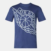 Jordan Air Jordan Wingspan T-Shirt, 162497