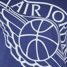 Jordan Air Jordan Wingspan T-Shirt, 162498