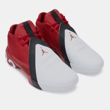 Jordan Ultra.Fly 3 Basketball Shoe, 1283689