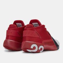 Jordan Ultra.Fly 3 Basketball Shoe, 1283690