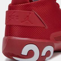 Jordan Ultra.Fly 3 Basketball Shoe, 1283692