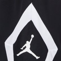 Jordan Flight Diamond Basketball Shorts, 177353