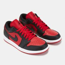 Jordan Air Jordan 1 Low Shoe, 1239875