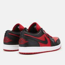 Jordan Air Jordan 1 Low Shoe, 1239876