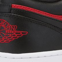 Jordan Air Jordan 1 Low Shoe, 1239878