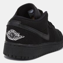 Jordan Kids' Air Jordan 1 Low Shoe (Older Kids), 1194684