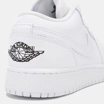 Jordan Kids' Air Jordan 1 Low Shoe (Older Kids), 1194689