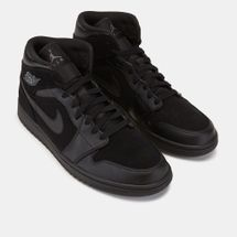 Jordan Air Jordan 1 Mid Shoe, 1241312