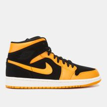 Jordan Air Jordan 1 Mid Shoe, 1210469
