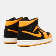 Jordan Air Jordan 1 Mid Shoe, 1210471