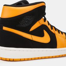 Jordan Air Jordan 1 Mid Shoe, 1210473