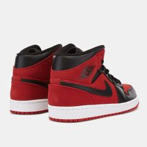 Jordan Air Jordan 1 Mid Shoe, 1208750