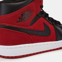 Jordan Air Jordan 1 Mid Shoe, 1208752
