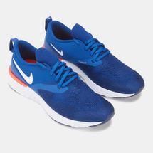 Nike Men's Odyssey React 2 Flyknit Shoe, 1486141