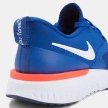 Nike Men's Odyssey React 2 Flyknit Shoe, 1486144