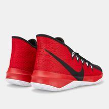 Nike Men's Zoom Evidence III Shoe, 1529589