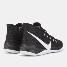Nike Men's Zoom Evidence III Shoe, 1489093
