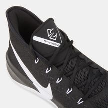 Nike Men's Zoom Evidence III Shoe, 1489095