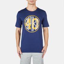 Jordan Spike 40 T-Shirt, 161908