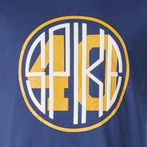 Jordan Spike 40 T-Shirt, 161912