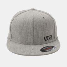 Vans Splitz Flexfit Cap