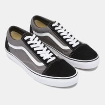 Vans Old Skool Shoe, 1291321