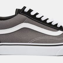 Vans Old Skool Shoe, 1291324