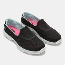 حذاء جو ووك 3 - سترايك من سكيتشرز, 254098