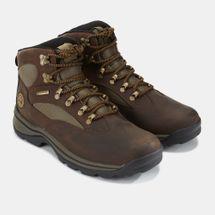 Timberland Chocorua Trail Mid Waterproof Hiking Boot, 599417