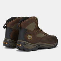 Timberland Chocorua Trail Mid Waterproof Hiking Boot, 599418