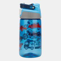 زجاجة مياه  فريدي ازور زوم من افيكس للاطفال الكبار