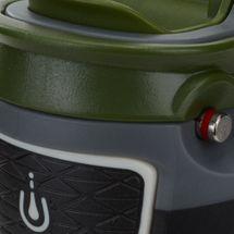 Avex Freeflow Water Bottle - Green, 670688