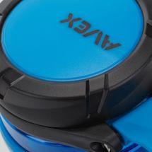 Avex Fuse Water Bottle - Blue, 670697