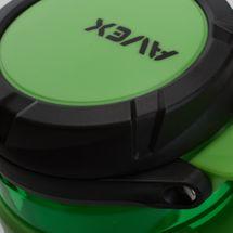 Avex Fuse Water Bottle - Green, 670703