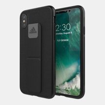 adidas iPhone X Grip Case