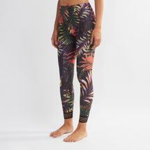 Onzie Ritz Midi Leggings