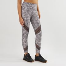 Onzie Sporty Leggings