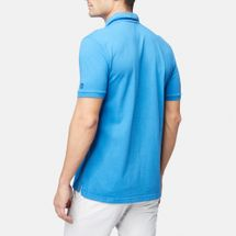 Timberland Eastham Polo T-Shirt, 717493