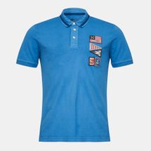 Timberland Eastham Polo T-Shirt, 717495